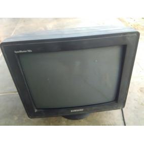 Monitor Sansug