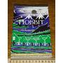O Hobbit J R R Tolkien Clássico Senhor Dos Anéis Novo