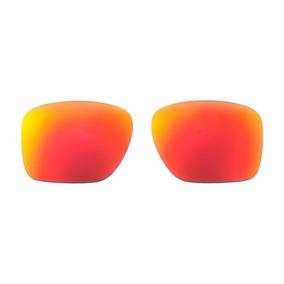 Oakley Sliver Xl De Sol Outras Marcas - Óculos no Mercado Livre Brasil d393f5badc