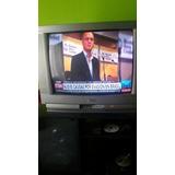 Tv Sanyo 29