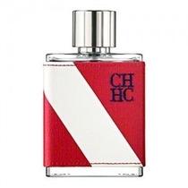 Perfume Ch Men Sport Masculino Eau De Toilette 100ml