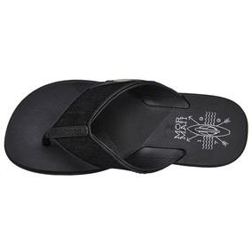 Chinelos Mormaii Drop Masculino - Sapatos no Mercado Livre Brasil e7cda834f0