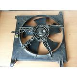 Electroventilador Completo Daewoo Cielo (a Reparar)