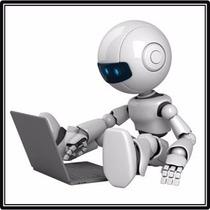 Servicio Tecnico Computadoras Y Laptop