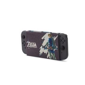 Funda Nintendo Switch Hybrid Zelda Accesorio Nintendo