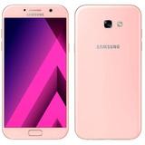 Smartphone Samsung Galaxy A7 2017 Dual Chip,5.7 ,64gb