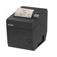 Impresora Fiscal Epson Tm-t900 Fa Nueva Generacion Baires