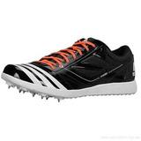 Spikes adidas Profesionales Adizero Gama Atletismo Promocion