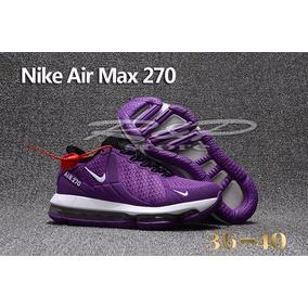 Nike Air Max 270 2018