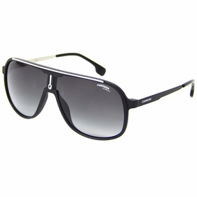 dbdfab093fb2b Oculos Carrera J5 De Sol - Óculos no Mercado Livre Brasil