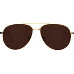 Dinho Illesteva - Óculos De Sol no Mercado Livre Brasil b9f5b5099e