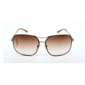 Óculos De Sol Ana Hickmann em Curitiba no Mercado Livre Brasil 2dce8f6433