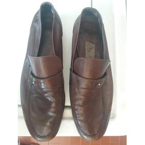 f075f2ed54 Zapatos Usados De Vestir Para Caballero - Zapatos Hombre De Vestir y ...