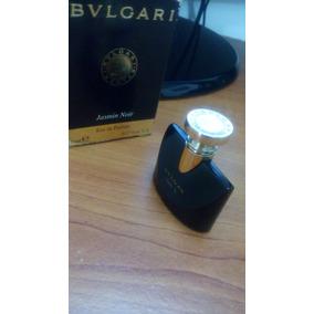 Perfume Bvlgari Jasmin Noir Dama