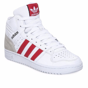 huge selection of dc296 40f26 zapatillas adidas botitas hombre mercadolibre