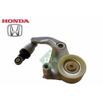 Tensor Correia Alternador Honda New Civic 1.8 16v 2014