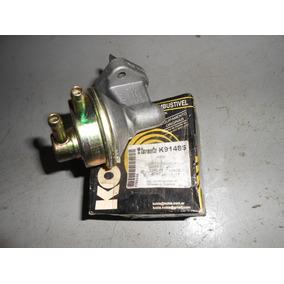 Bomba Combustivel Corcel / Belina / Pampa 1.6 / Escort