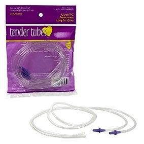 Medela Compatible Tubería De La Bomba De Mama - Tender Tub