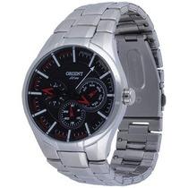 Relógio Orient Masculino Mbssm056 De Garantia Nf