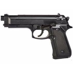Marcadora Pistola Daisy Powerline340
