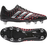 4ea4cb347a3f1 Zapatos De Futbol Adidas Kakari en Mercado Libre Chile