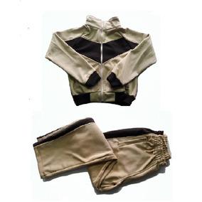 Conjunto De Pants Secundaria Técnica
