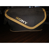 Camara Fotografica Handycam Sony