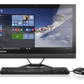 Pc All-in-one Lenovo Ideacentre 300 Core I5 23