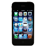 Apple Iphone 4s 8gb Ios Smartphone Blanco - Verizon Wireles