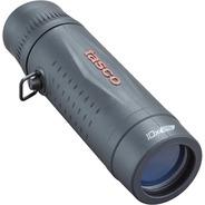 Monocular Tasco Essentials 10x25 Roof Mc Negro Y Camuflaje