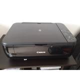 Impresora Multifuncional Canon Pixma Mp280