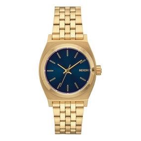 Reloj Nixon Modelo: A1130-1931-00 Envio Gratis