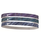 e8ce9785fb Faixa De Cabeca Nike Headband - Esportes e Fitness con Mercado ...