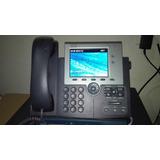 Telefono Ip Cisco 7945