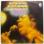 Lp - Gloria Gaynor - Nunca Puedo Decir Adios - Excelente