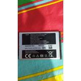 Bateria Pila Samsung Ab463651bu