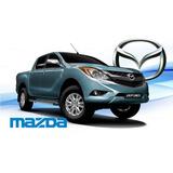 Repuestos Originales Y Alternos Mazda