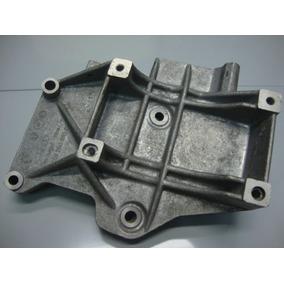 Passat E Variant Suporte Compressor De Ar Condicionado Novo