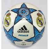 Balon Pelota Futbol Real Madrid adidas N°5 Co 21.41