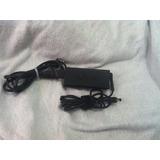 Sony Vaio Adp-65uh T / A V85 R33030 Ac Cargador