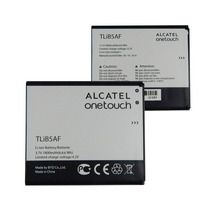Bateria Alcatel One Touch Tlib5af 997d Ot5035 5036 C5