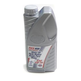 Aceite Motor Windstar 2001 V6 3.8 Pentosin 5w-30 1lt