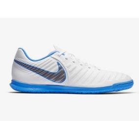 Chuteira Nike Tiempo Legendx 7 Club Ic Ah7245-107