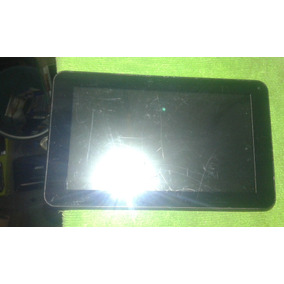 Tablet China Techpad Modelo Xtab785 7 Partes O Completo