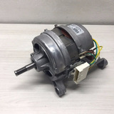 Motor Lavarropas Drean Excellent 1390 1590 169 189 Original