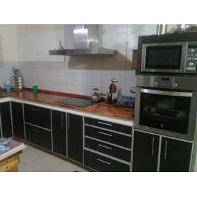 Fabrica Muebles De Cocina Baratos - Muebles de Cocina en Mercado ...
