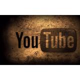 Criador 10 Comentários Vídeos Youtube ( Leia A Descrição)!