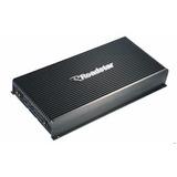 Amplificador Roadstar Rs-5.1 4600w 6.canais