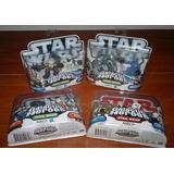 Senati libros en mercado libre per star wars galactic heroes bric trooper echo aquadroid senate fandeluxe Gallery