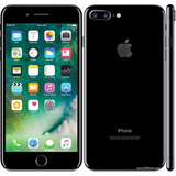 Celular Libre Iphone 7 Plus 32gb 5,5 12mpx Caja Sellada